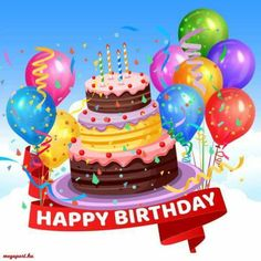 1406 best birthday greetings images on pinterest book cakes happy birthday ecard birthday greetings animation anniversary greetings birthday congratulations birthday wishes happy birthday greetings m4hsunfo