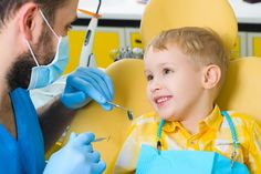 6 things to keep in mind while treating patients with intellectual disabilities | Mouthing Off | Blog of the American Student Dental Association