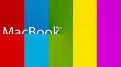 Macbook wallpapers games powerbook desktop apple images