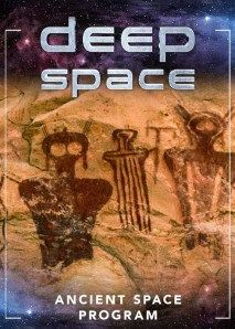 Deep Space: Ancient Space Program Video