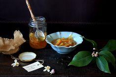 Marmalade by Mónica Pinto