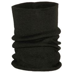 Minus33 - 100% Merino Wool Mid Weight Neck Gaiter Style 730