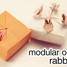 This tutorial will show you how to make a cool origami drawer box. This origami 'Tetra Box' uses no cutting or glue, just paper. This origami drawer box is easy to make. You can use as a gift box or keep your special items inside. Origami Tower, Origami Candy Box, Origami Gift Box, Origami Cat, Cute Origami, Origami Envelope, Origami Dragon, Useful Origami, Origami Parrot