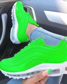 8 Best Sneakers images | Sneakers, Cute shoes, Nike shoes