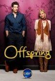 Offspring TV episodes