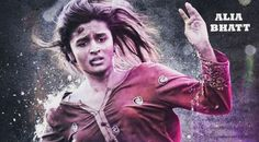 Udta Punjab First Opening Day Friday Total Box Office Collection,release day income of Udta Punjab,Udta Punjab 17th june friday business,Udta Punjab day 1 earning