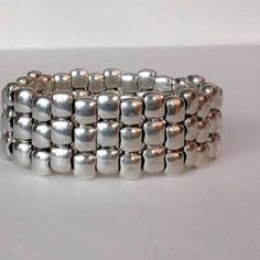 fitbit flex bracelet covers - Google Search