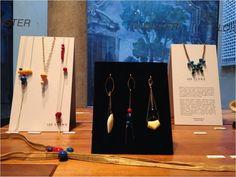 #Lesclems #lescèms #jewellery #madeinitaly #bijoux #finaest.com #finaest