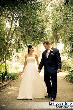 946e6cb2ae41dd Crystal and Dave – Bok Tower Gardens Wedding
