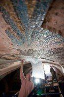 Тимашевск Mosaic Art, Mosaics