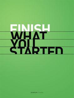 Startup-Motiviational-Posters-20