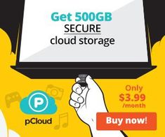 Welcome to pCloud Get your free Premium trial is the place where you can save photos videos and documents Access them anywhere you go on each device Cheap Hosting, Site Hosting, Coaching, Software, Splash Page, Network Solutions, Ecommerce Solutions, Hosting Company, Web Design Company