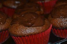 dsc_1051 Muffin, Desserts, Recipes, Food, Tailgate Desserts, Deserts, Recipies, Essen, Muffins