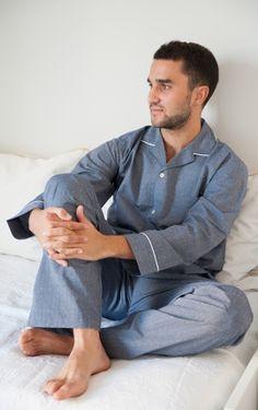 Pijamas y homewear para hombre, personalizamos pijamasPijamas y homewear para hombre – Pijamas y homewear hombre - Vicky Bargalló Pijamas
