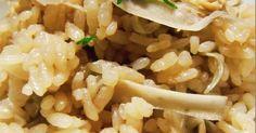 ごぼうもたまには食べよう。お揚げさんとマッチしてとっても美味しいです♡2011年3月27日つくれぽ100人達成しました。