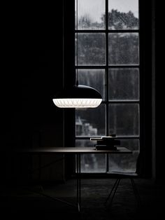 News from Lightyears | NordicDesign