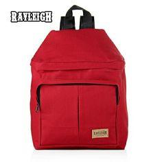 Reds Mini Backpack