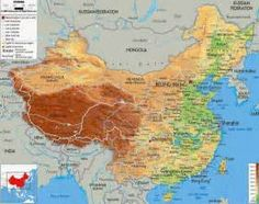 China city information,Chinese cities, China province information ...