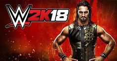 I know that most gamer might have heard about WWE 2K18series but if this is your first time of coming across it then it a great opportunity for you. As we all know that WWE is the World Wide Wrestling Entertainment and I believe that most of us has been following this entertainment platform from day to day series.  In this post we will be giving some guidelines on you can download wwe 2k18 android version and also to download wwe 2k18 Ppsspp iso version and have fun on your android…