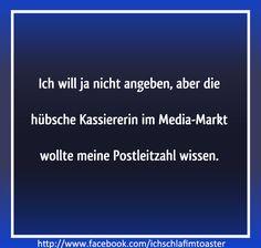 Postleitzahl.png von Torsten-ohne-H