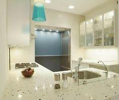 feng shui interior design - 1000+ images about FNG SHUI on Pinterest Feng shui, rgentina ...