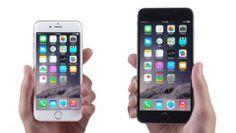 Aquí os dejamos los diferentes vídeos y anuncios que Apple ha publicado del iPhone 6 y iPhone 6 Plus.