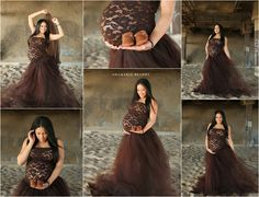 Maternity Beach Session in California by Ana Brandt. #maternity #pregnancy #belly #bump #bellypics #maternityphotography #maternityphotographer #ocphotographer #orangecountyphotography #anabrandt #pregnancyphotography #pregnancyphotos #ppa #irvine #california #losangeles #tustin #maternityclothing #maternityrobe #maternitygowns #pregnancypics #pregnancygowns #taopan