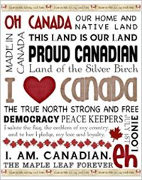 Im not Canadian, but I love Canada! Canada Day 150, Happy Canada Day, O Canada, Canadian Things, I Am Canadian, Canadian Humour, Canadian Maple, Canada Day Crafts, Canada Day Party