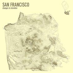 San Frantopo