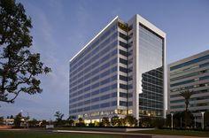 building office - Buscar con Google