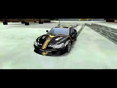 Re-Volt 3, nuovo racing game sbarca su Android ed iOS  #follower #daynews - http://www.keyforweb.it/re-volt-3-racing-game-sbarca-android-ed-ios/