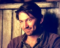 Michael Huisman, The Guernsey Literary, Dutch, Daddy, Characters, Type, Hot, Pretty, Beautiful