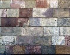 Stone wall background ...  abandoned, abstract, aging, antique, architecture, backgrounds, black, block, bricks, broken, brown, built, cement, colorful, colourful, concrete, cracked, day, dirty, dye, effect, floor, grunge, history, level, material, obsolete, old, paint, pattern, plaster, process, retro, revival, rough, rusty, stone, structure, stucco, surface, surrounding, technology, texture, urban, view, vintage, wall, weathered, white