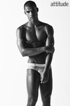 attitude_magazine_underwear_beachwear-12