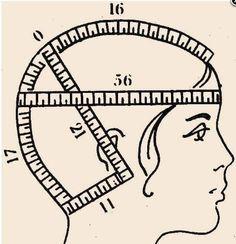 Как определить высоту шапки до убавки или диаметр донышка: Дневник группы «ВЯЖЕМ ПО ОПИСАНИЮ»: Группы - женская социальная сеть myJulia.ru