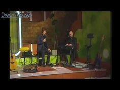 Alen Islamovic i Ogi Radivojevic - Ruzica Nasa, Dance, Music, Painting, Dancing, Musica, Musik, Painting Art, Muziek