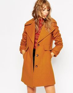 ASOS+Coat+with+70s+Collar