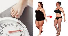 Cardiologist Suggests 5-Day Diet : A Safe Way to Lose 15 Pounds – Natural Food Team