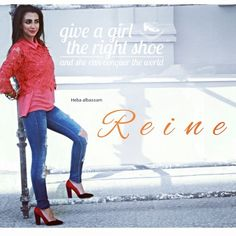 New Arrival ♡  Item: Top Color: Same As Photo Price: 25 JDs   Mob: +962 798 070 931  Tel: +962 6 585 6272  #Reine #BeReine #BeFashion #BeChic #InstaReine #LoveReine #Fashion #Fashionista #FashionAddict #Diva #ReineWorld #LoveAmman #BeAmman #Jordan #LoveJordan #Dubai #BeirutFashion #Modesty #Modeling #EidCollection #InstaRamadan #RamadanCollection #InstaEid