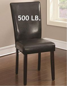 Awe Inspiring 61 Best Furniture Chairs Big Man Big Tall Plus Size Download Free Architecture Designs Aeocymadebymaigaardcom