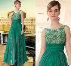 Cheap gown style, Buy Quality dress catalog directly from China gown evening dress Suppliers:                         Welcome to our store    Buyer Notice