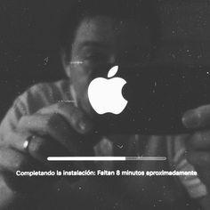 #Apple #Technology #weekinthelife #Panama