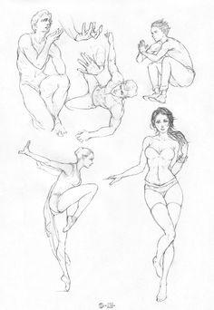 my sketch1504018(06)