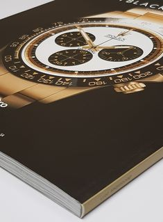 @rowtype producing top Quality #PRINTING for a top Quality #Magazine.Our very own Jason Foster celebrating the launch of Professional Player Issue 20 at Dakota Deluxe Leeds along with other sponsors Berry's Jewellers and Mercedes-Benz Cars UK