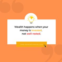 How to Build a Strong Financial Plan Money Quotes, Godly Woman, Financial Planning, Investing, How To Make Money, Finance, Strong, Sleep, Shit Happens