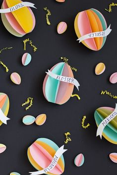 2097 best easter images on pinterest in 2018 easter table easter