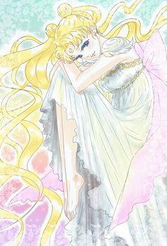 Sweet princess :3