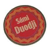 Sami duodji - märket för äkta sameslöjd