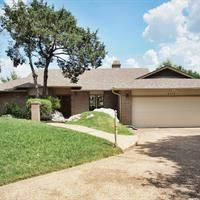 6713 Beauford Dr, Austin, TX 78750, $419,000, 3 beds, 3 baths, 2885 sq ft For more information, contact Kent Redding, Berkshire Hathaway Home Services Texas Realty, 512.306.1001