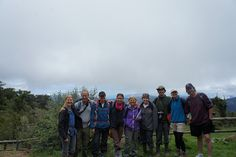 The Educators' Crew! by Chill Expeditions, via Flickr